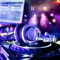 DJ直播Live
